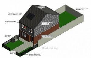 Modular-Housing2-680x438